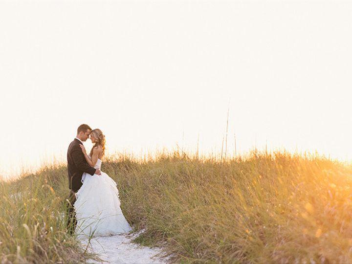 Tmx 1475845694432 Don Cesar Wedding Photography 49 Tampa wedding photography