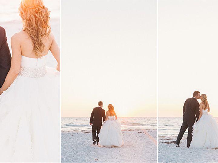 Tmx 1475845712805 Don Cesar Wedding Photography 52 Tampa wedding photography