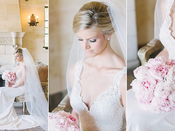 Tmx 1478181968966 Powel Crosley Wedding Photography 07 Tampa wedding photography
