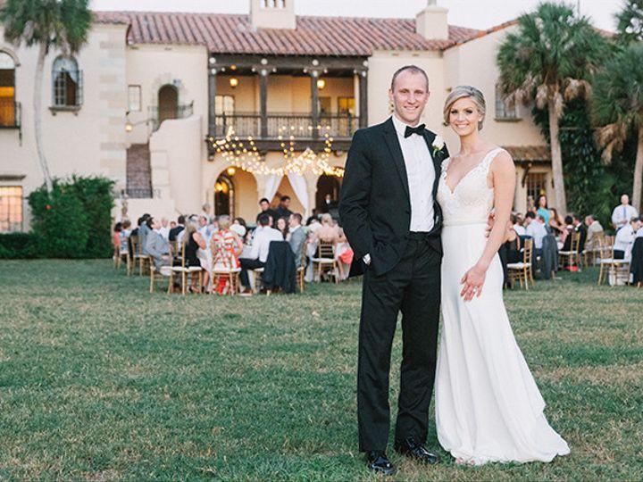 Tmx 1478182100006 Powel Crosley Wedding Photography 27 Tampa wedding photography
