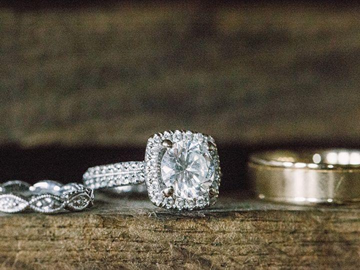 Tmx 1478182494783 Oxford Exchange Wedding Photography 01 Tampa wedding photography