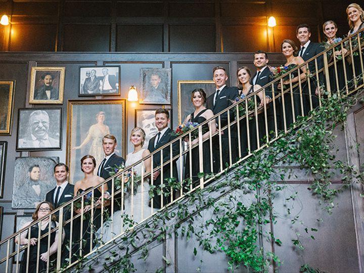 Tmx 1478182610621 Oxford Exchange Wedding Photography 18 Tampa wedding photography