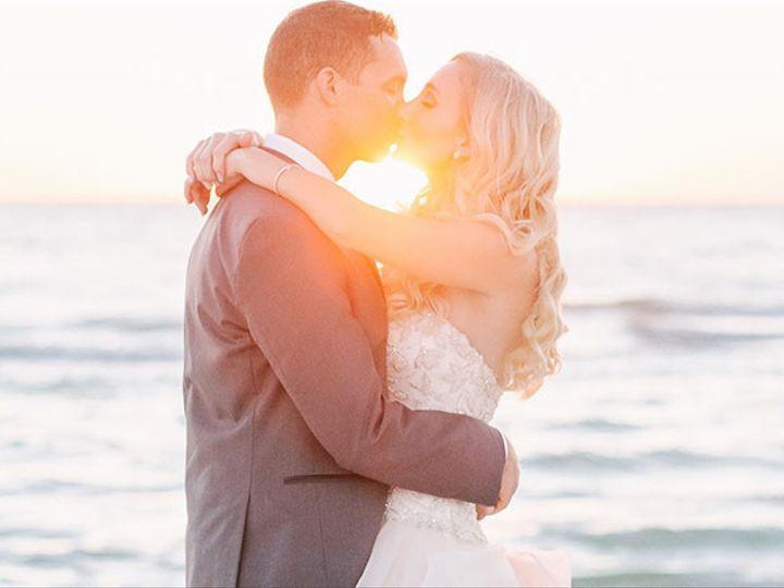 Tmx 1478186543760 Postcard Inn Wedding Photographer 26 Tampa wedding photography