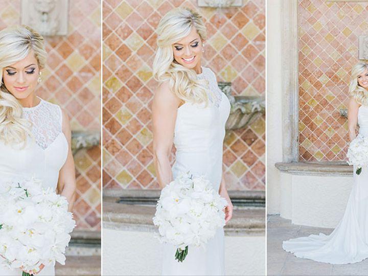 Tmx 1478187538243 Museum Of Fine Arts St Pete Wedding Photographer 0 Tampa wedding photography