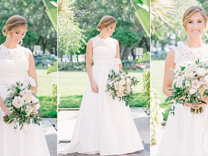 Tmx 1478188901172 Museum Of Fine Arts Wedding Photographer 09 Tampa wedding photography