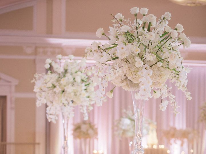 Tmx 1498502547074 Kk Faves Alexis  Adam Wedding 0962 Tampa wedding photography