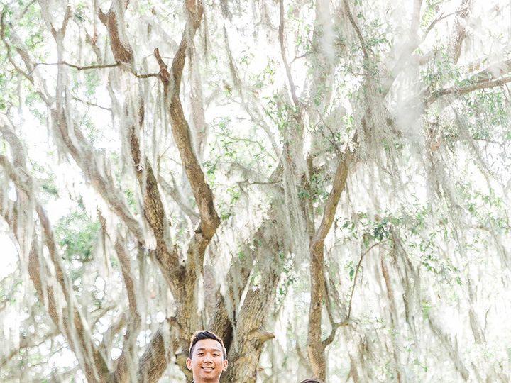 Tmx 1517418157 87cd1eb45d91f31a 1517418154 6a300c1e2047d8eb 1517418148666 20 AMY   MATTHEW ENG Tampa wedding photography