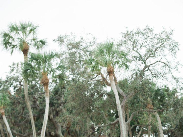 Tmx 1517421404 Cccfa211053223ec 1517421399 B0a3741ac99cd582 1517421384581 2 NEVINE   RYAN WEDD Tampa wedding photography