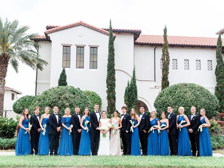 Tmx 1539271708 1e18b8ee6b39fd77 1539271706 7f57e6602dacf96f 1539271701659 8 JOETTE   ERIC SNEA Tampa wedding photography