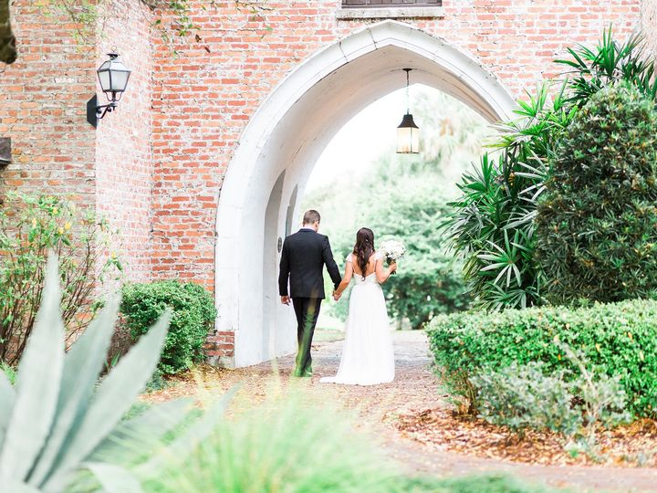 Tmx 1539271708 D3a8267fa2e1def9 1539271705 B851d295500170a2 1539271701656 5 IMG 1237 Tampa wedding photography