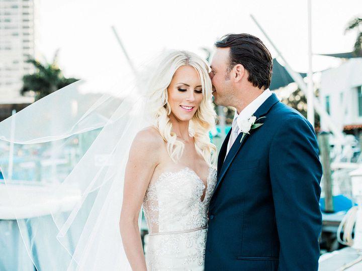 Tmx 1539271714 2f293b698ede7f3e 1539271712 E5bf403f5c2db6b8 1539271709884 12 K K FAVES KAITLYN Tampa wedding photography