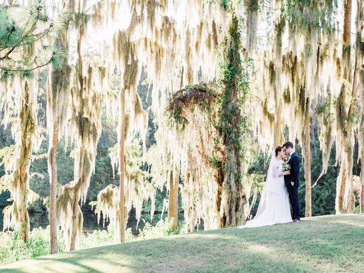 Tmx 1539271742 28f56dd6259ca990 1539271739 E16aca7c8a601114 1539271731872 5 K K FAVES YANA   M Tampa wedding photography
