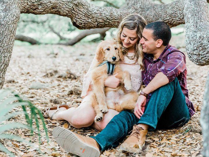 Tmx 1539271742 F0a1a7ec92f3cff7 1539271740 4a0ec1c485c434f4 1539271731876 9 MARGOT   MARK ENGA Tampa wedding photography