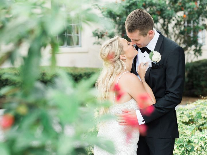 Tmx 1539271743 7c704aa196f73dad 1539271740 B881a88d75c249ef 1539271731873 7 KACEY   MARSHALL W Tampa wedding photography