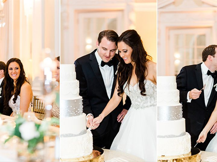 Tmx Vertical Template 10 201710 51 115239 V2 Tampa wedding photography