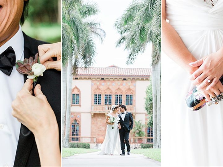 Tmx Vertical Template 10 201711 51 115239 V2 Tampa wedding photography