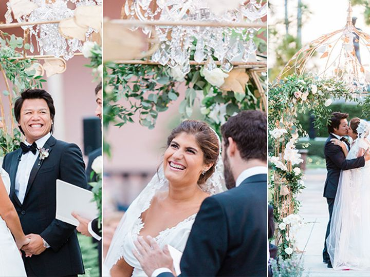 Tmx Vertical Template 10 201712 51 115239 V2 Tampa wedding photography