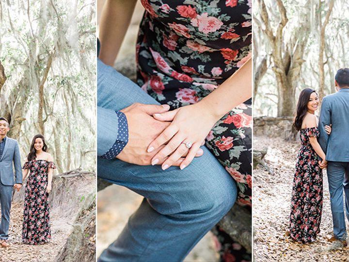 Tmx Vertical Template 10 201716 51 115239 V2 Tampa wedding photography