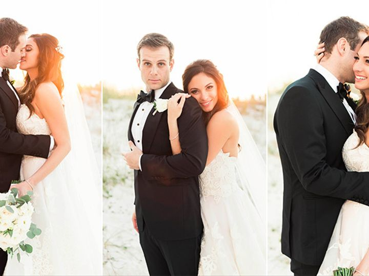 Tmx Vertical Template 10 201720 51 115239 V2 Tampa wedding photography