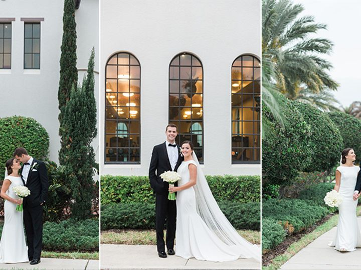 Tmx Vertical Template 10 201721 51 115239 V2 Tampa wedding photography