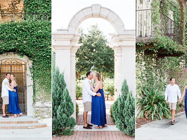 Tmx Vertical Template 10 201723 51 115239 V2 Tampa wedding photography
