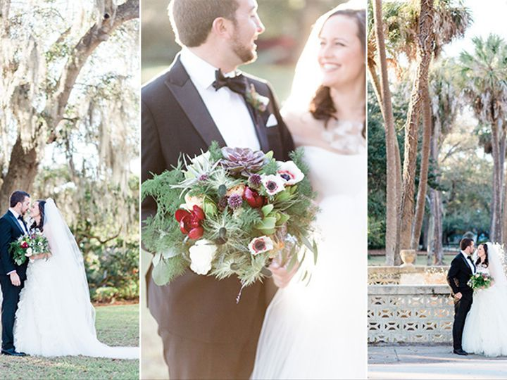 Tmx Vertical Template 10 20176 51 115239 V2 Tampa wedding photography