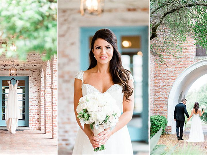Tmx Vertical Template 10 20177 51 115239 V2 Tampa wedding photography