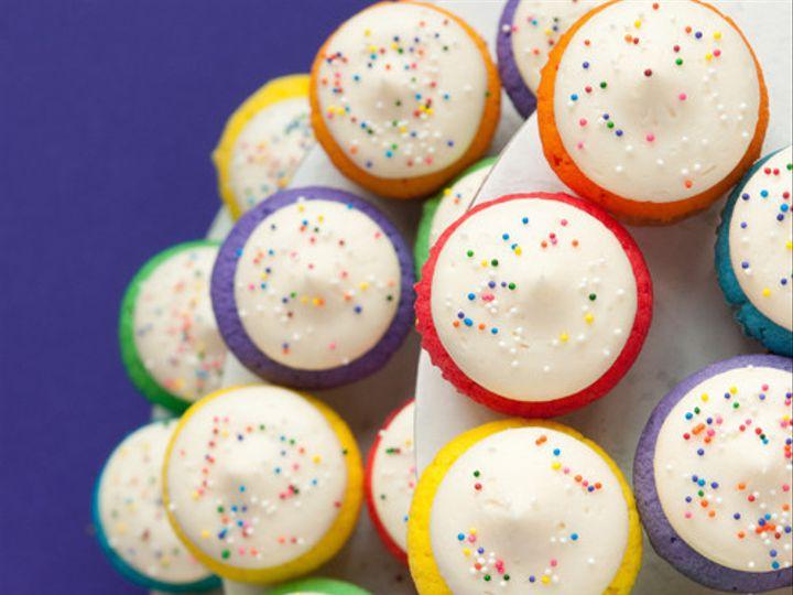 Tmx 1367348067440 20120518gays0252sm Seattle, WA wedding cake