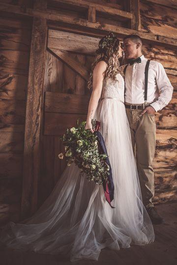 styled shoot decemeber 2018 viviana podhaiski photography 6 51 1035239