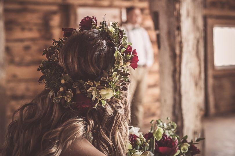 styled shoot decemeber 2018 viviana podhaiski photography 8 51 1035239