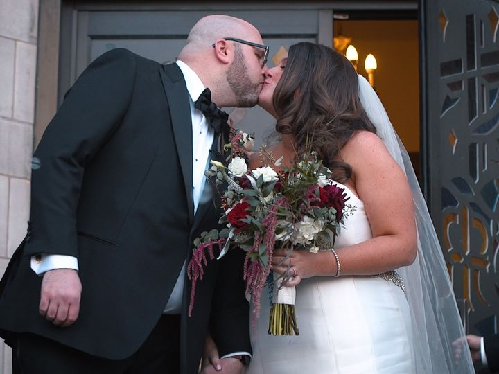 Tmx 30 Min 00 09 05 05 Still001 51 935239 1557424652 Oakland wedding videography