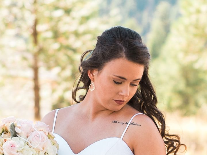 Tmx Dsc 7763 51 1055239 Kalispell, MT wedding beauty