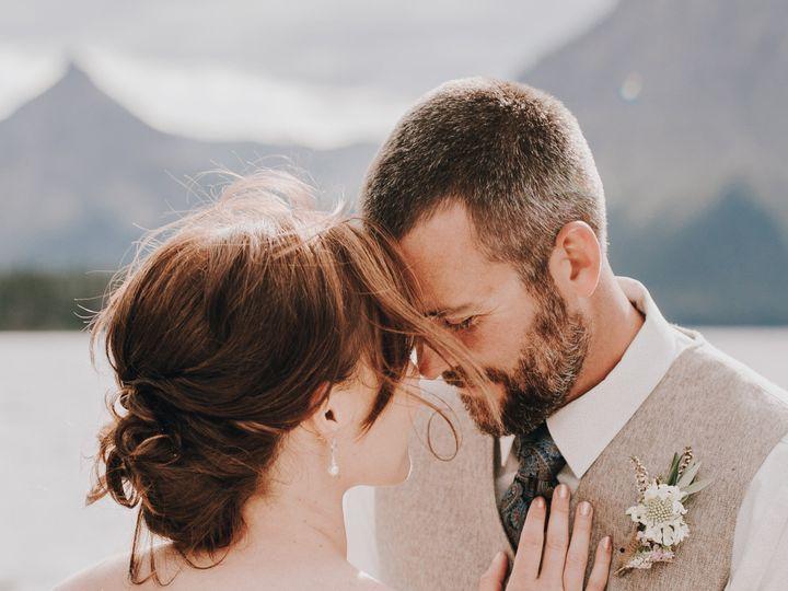 Tmx Img 0426 Edit Crop 51 1055239 Kalispell, MT wedding beauty