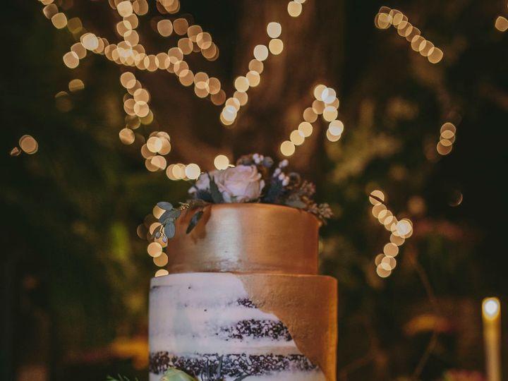 Tmx Img 5355 51 1106239 158215580242716 Basalt, CO wedding cake