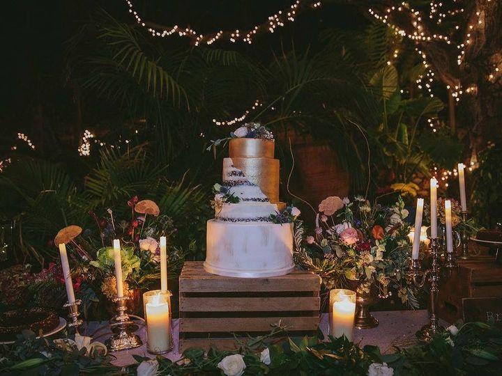 Tmx Img 5457 51 1106239 158215566648975 Basalt, CO wedding cake