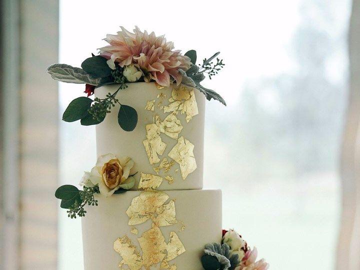 Tmx Img 5466 51 1106239 158215583147294 Basalt, CO wedding cake