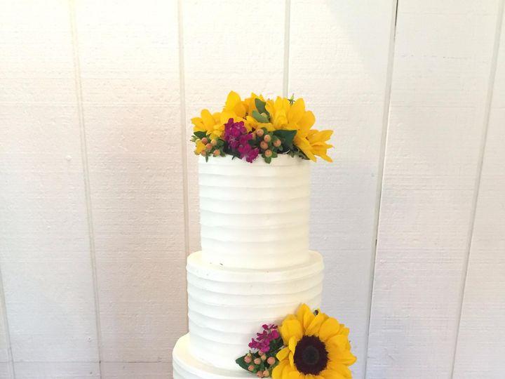 Tmx Img 5562 51 1106239 158215583232512 Basalt, CO wedding cake