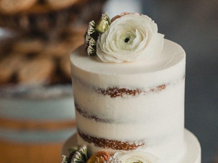 Tmx Img 5880 51 1106239 158215583084579 Basalt, CO wedding cake