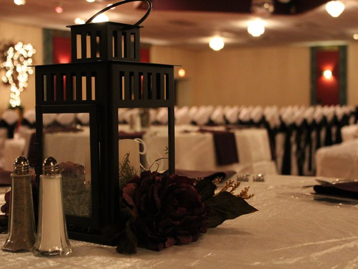 Tmx 1370015087678 Burg Table Hilliard, OH wedding venue