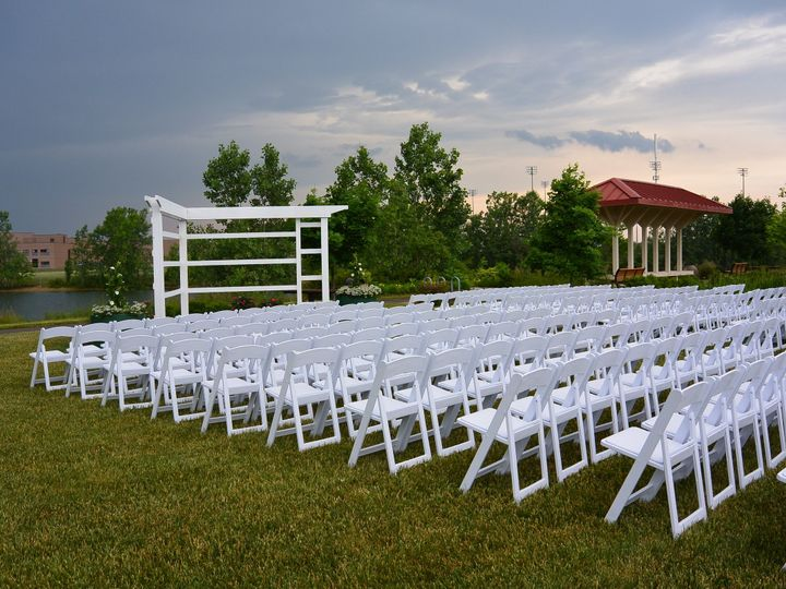 Tmx 1482495883779 4 Hilliard, OH wedding venue