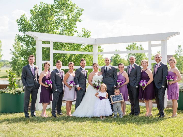 Tmx 1482495966974 10 Hilliard, OH wedding venue