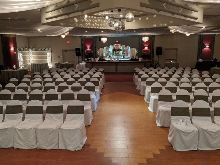 Tmx Burg Olive1 51 26239 160452014658587 Hilliard, OH wedding venue