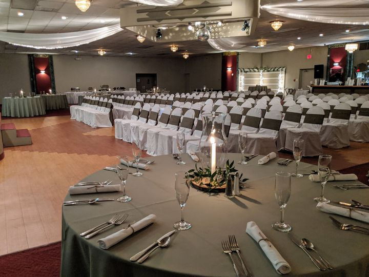 Tmx Burg Olive4 51 26239 160451856674036 Hilliard, OH wedding venue