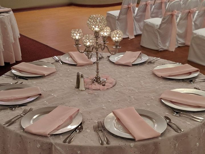 Tmx Burg Pink1 51 26239 160452015321004 Hilliard, OH wedding venue