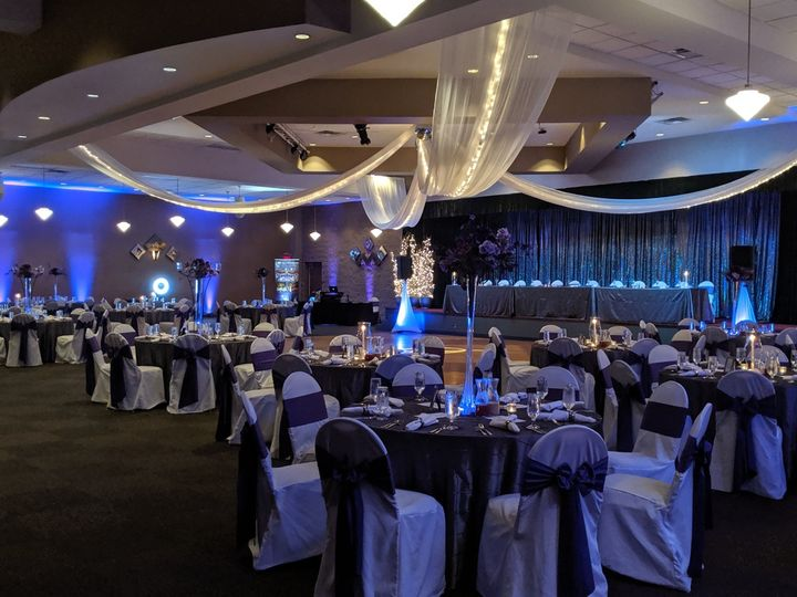 Tmx Em Purpleplatinum6 51 26239 160451954796628 Hilliard, OH wedding venue