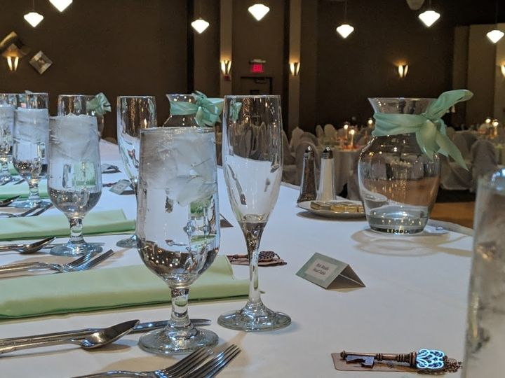 Tmx Em Seafoamgreen 51 26239 160451977597160 Hilliard, OH wedding venue