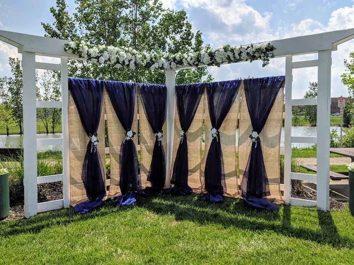 Tmx Garden Navy2 51 26239 160451874446252 Hilliard, OH wedding venue
