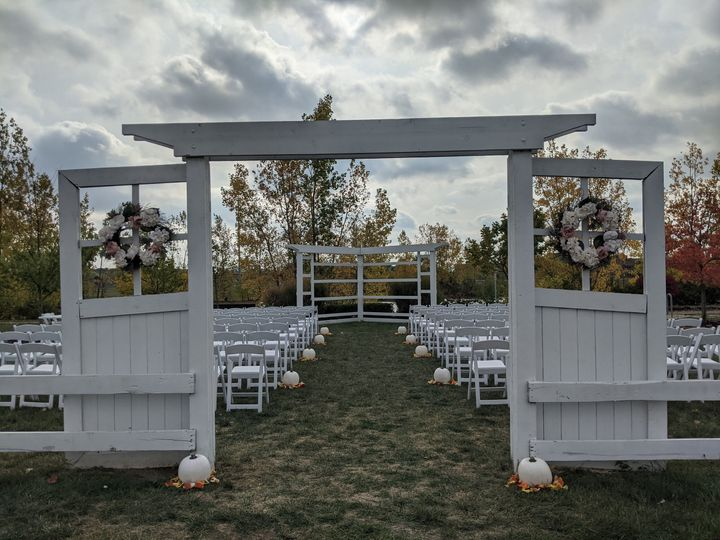 Tmx Garden Pumpkinaisle 51 26239 160451874613654 Hilliard, OH wedding venue