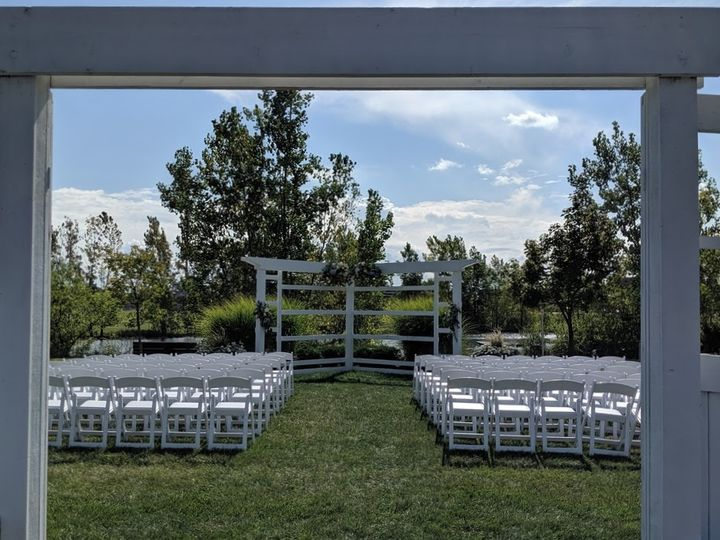 Tmx Garden Summer 51 26239 160451874450250 Hilliard, OH wedding venue