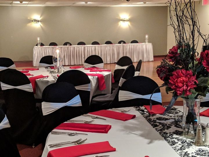 Tmx Mezz Blackred1 51 26239 160451862545571 Hilliard, OH wedding venue